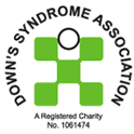 down-syndrome-association