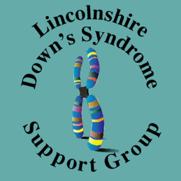 Lincolnshire Down's Syndrome Support Group