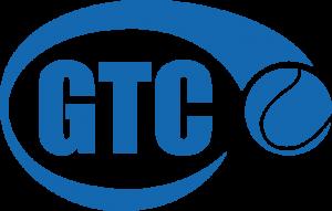 gtc-logo-blue