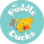 puddle-ducks